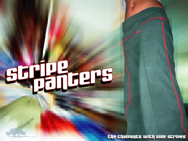 stripepanters.jpg
